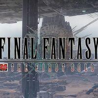 El 'Fortnite' de Final Fantasy inicia sus pruebas en Android con un registro previo