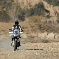 Foto 35 de 40 de la galería honda-crf1000l-africa-twin-adventure-sports-2018-prueba-1 en Motorpasion Moto
