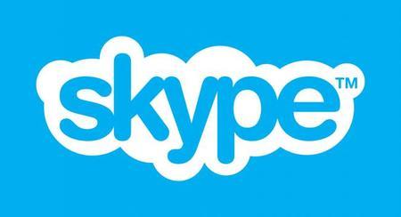 Cómo hacer videoconferencia con varias personas con Skype