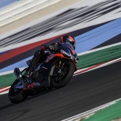 Foto 49 de 77 de la galería aprilia-rsv4-2021-1 en Motorpasion Moto