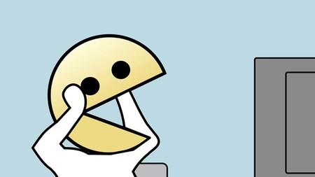 Día mundial del Emoji: estos son los 17 emojis que, según el staff de Xataka México, debería estandarizar Unicode