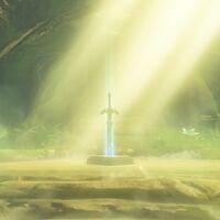 El clan Yiga de The Legend of Zelda: Breath of the Wild no solo te puede robar los plátanos, sino que es capaz de hacerse con la Espada Maestra