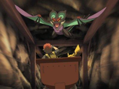 Revive los mejores momentos de Pokémon con la serie de miniepisodios Pokémon Generaciones