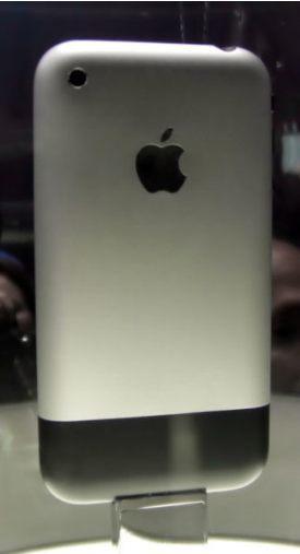 324px-IPhone_at_Macworld_(rear_view)1.jpg