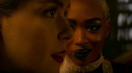 La temporada 2 de 'Las escalofriantes aventuras de Sabrina' ya tiene tráiler y fecha de estreno