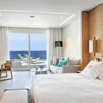 ¿Planes de vacaciones para el invierno? En enero estrenamos Royal Hideaway Corales Resort en Tenerife