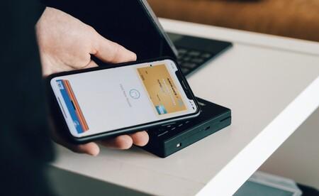 Tras el conector USB-C, ahora la Unión Europea quiere que Apple libere el NFC de sus iPhone