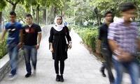 La fotógrafa de Irán, Newsha Tavakolian, renuncia a un premio de 50.000 euros por defender la libertad artística de su obra