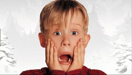 """""""Es una pérdida de tiempo"""". Chris Columbus cree que Disney no debería hacer el reboot de 'Solo en casa'"""