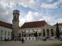 Coimbra celebra el Año de Darwin