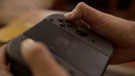 Carta abierta a Nintendo con motivo de la presentación oficial de Switch