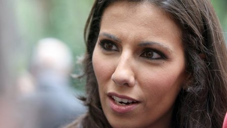 ¿Cuál es el futuro de Ana Pastor en televisión?