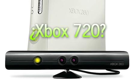 Una nueva Xbox podría acompañar a Project Natal en 2010