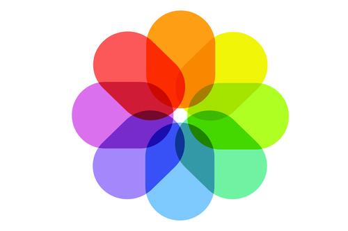 Por qué Fotos se ha convertido en mi app de gestión de fotos imprescindible