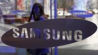El día cuando Samsung pagará 2.3 millones de dólares por engañar que sus productos se fabricaban en México
