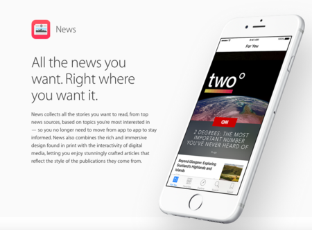 Apple News 1