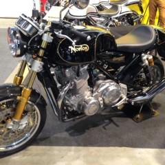 Foto 17 de 68 de la galería swiss-moto-2014-en-zurich en Motorpasion Moto