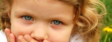 Las lesiones orales más frecuentes en la infancia: cómo prevenirlas y tratarlas