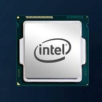 Intel confirmó tres nuevas vulnerabilidades que afectan a sus procesadores Core y Xeon