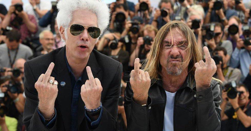 Foto de Cannes 2016, las mejores imágenes (8/42)