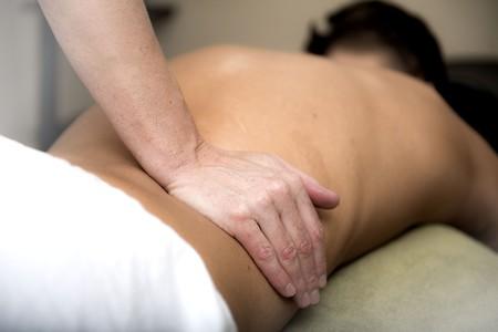 Massage 3795692 1920