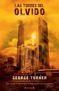 Las torres del olvido: el desplome de la economía