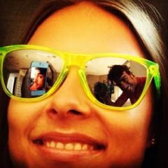 Foto 1 de 5 de la galería fernando-alonso-no-ganara-el-mundial-pero-el-y-dasha-son-los-reyes-de-instagram en Poprosa