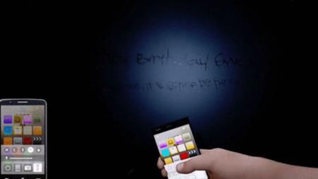 Este juego de horror convertirá a tu celular en tu peor enemigo