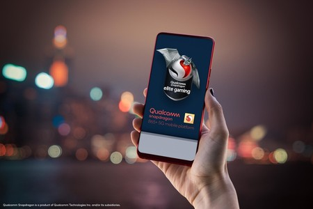 Filtran los procesadores de Qualcomm y MediaTek que estarían por llegar: Snapdragon 875G para finales de año