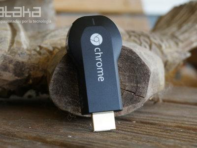 Un nuevo, y poderoso, aliado para Chromecast enseña la pata en su último changelog: VLC