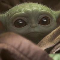 """Por qué desaparecieron GIFs de Baby Yoda de 'Star Wars: The Mandalorian': GIPHY aclara esta """"confusión"""""""
