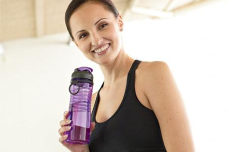 Factores que favorecen una buena hidratación