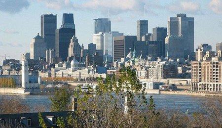 Square Enix abrirá un segundo estudio en Montreal, donde empezarán con un nuevo 'Hitman'