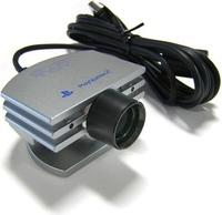 Sony y su juego de espadas 1:1 para PS2 con EyeToy