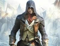 Assassin's Creed: Unity ya está entre nosotros