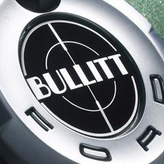 Foto 14 de 17 de la galería ford-mustang-bullitt-2008 en Motorpasión