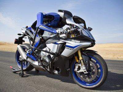No, el Motobot de Yamaha no ha batido a Valentino Rossi, pero tampoco está tan lejos