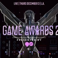 The Game Awards 2015 presenta su lista de nominados. ¿Cuál será el GOTY 2015?