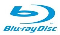 Rumor: ¿Macs con unidad Blu-ray en la Macworld?