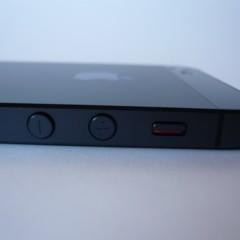 Foto 21 de 22 de la galería diseno-exterior-iphone-tras-11-dias-de-uso en Applesfera
