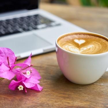 Cafeterías para trabajar cómodo, con buen wifi y comida rica en la CDMX