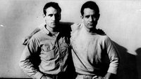 Walter Salles rueda por fin su adaptación de 'En el camino', de Jack Kerouac