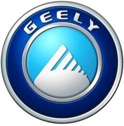 Ford acuerda vender Volvo a Geely