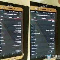 Huawei tiene preparado un nuevo Ascend Mate nuevo para IFA... en tamaño Mini