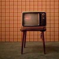 La historia de la vieja televisión que dejaba a todo un pueblo galés sin internet a las 7 de la madrugada