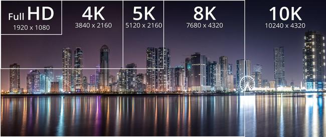 HDMI 2.1, proyectores, altavoces, impresoras 3D y más: lo mejor de la semana