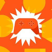 Todos los juegos que Google destaca cada mes en Play Store y cómo acceder a la recomendación