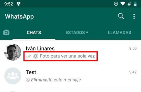 Whatsapp Fotos Desaparecen 3