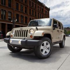 Foto 19 de 27 de la galería 2011-jeep-wrangler en Motorpasión