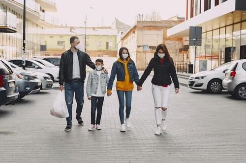 Los consumidores, en tiempos de pandemia consideran la experiencia de compra como algo fundamental